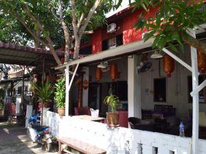 馬六甲卡薩布蘭卡民宿(Casa Blanca Guest House Melaka)