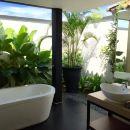 民丹島班泰英達度假村(Holiday Villa Pantai Indah Bintan)