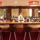 宜必思利茲中心酒店(Ibis Leeds Centre Marlborough Street)