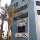 橄欖貝斯特韋斯特優質酒店(BEST WESTERN PLUS The Olive)