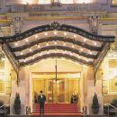費爾蒙帕利斯爾酒店(The Fairmont Palliser)
