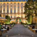 布拉格馬克大酒店(The Grand Mark Prague)