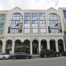 庫塔爾公寓(Khuttar Apartment)