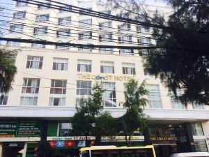 海岸酒店(The Coast Hotel)
