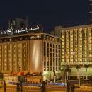 科威特市科威特喜來登豪華精選酒店