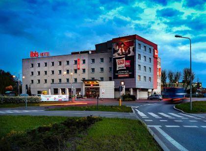 massage plus more in czestochowa