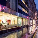 格拉斯哥美爵酒店(Mercure Glasgow City Hotel)
