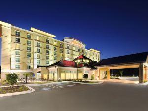 亞特蘭大機場北希爾頓花園酒店(Hilton Garden Inn Atlanta Airport North)