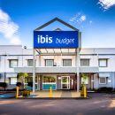 堪培拉宜必思快捷酒店(Ibis Budget Canberra)