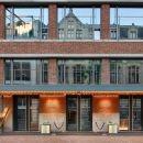 W阿姆斯特丹酒店(W Amsterdam)