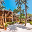 長灘島星期五海灘度假酒店(Fridays Boracay Beach Resort)