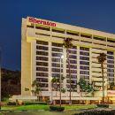 聖迭戈使命谷喜來登酒店(Sheraton Mission Valley San Diego Hotel)