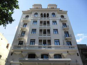 塞萬提斯埃斯普蘭多酒店