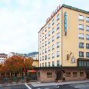 因姆勞爾布勞酒店
