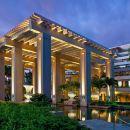 夏威夷唯客樂希爾頓度假酒店(Hilton Waikoloa Village Hawaii)