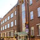 維斯勒酒店(TheWesley)
