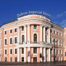 塔倫帝國酒店