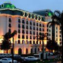 約翰內斯堡皮蒙特德奧瑞勒皇宮大酒店(Peermont d'Oreale Grande at Emperors Palace Johannesburg)