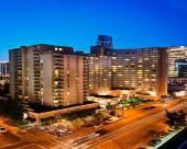蘇頓普萊斯酒店