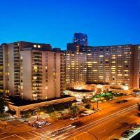 蘇頓普萊斯酒店酒店預訂