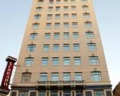 塞拉諾聯合廣場酒店