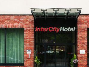 伊森城際酒店(IntercityHotel Essen)