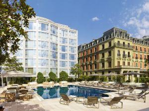 威爾遜總統豪華精選酒店(President Wilson - A Luxury Collection Hotel)