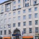 倫敦考文特花園馨樂庭霍爾本公寓