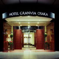 格蘭比亞大酒店酒店預訂