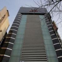 首爾K城市酒店酒店預訂