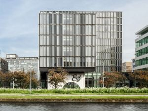 阿姆斯特丹之家酒店