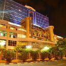 潘娜裏酒店
