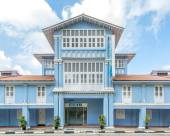 新加坡81酒店 - 合樂