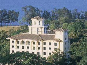 達累斯薩拉姆南方太陽酒店(Southern Sun Hotel Dar es Salaam)