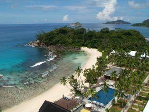 馬埃島安凡尼塞舌爾巴貝度假溫泉酒店(Avani Seychelles Barbarons Resort & Spa Mahe)