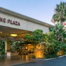 米申谷皇冠假日酒店(Crowne Plaza Hotel Mission Valley)