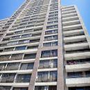 阿莫布拉多斯托雷塔格萊公寓