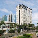 馬尼拉雪松博尼法西奧全球城市酒店