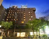 多米心齋橋酒店