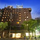 大阪心齋橋多米酒店温泉酒店