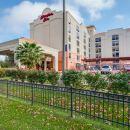 聖安東尼奧市中心希爾頓歡朋酒店