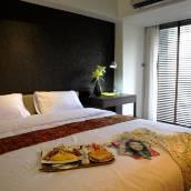 曼谷莉莉酒店
