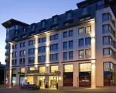 布魯塞爾歐洲索菲特酒店