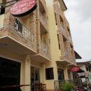 班塔威蘇克旅館(Baan Taweesuk Guest House)