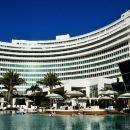 邁阿密海灘楓丹白露酒店(Fontainebleau Miami Beach)