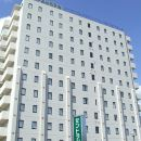 伊萬里中央酒店(Central Hotel Imari)