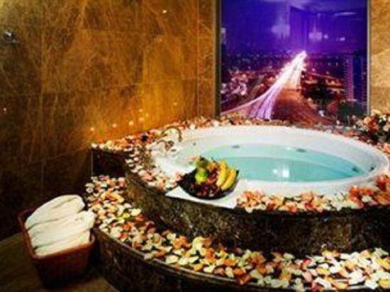 Hotel Riviera Seoul 50 off booking Ctrip