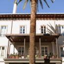 奧妮莉亞別墅酒店(Villa Oniria)