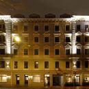 格特魯德瑞克斯韋爾酒店(Rixwell Gertrude Hotel)
