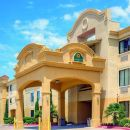 達拉斯拉昆塔中央公園酒店(Comfort Inn North Dallas Near the Galleria Dallas)